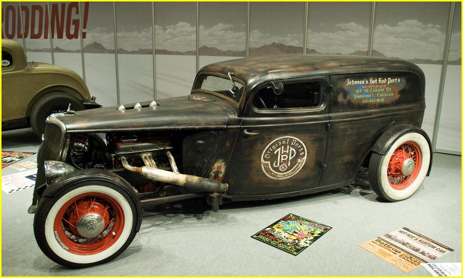 hot rod 1934 ford sedan foto bild autos zweir der sonderfahrzeuge verkehr fahrzeuge. Black Bedroom Furniture Sets. Home Design Ideas