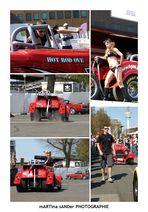 Hot Rod Ove - DIE SHOW