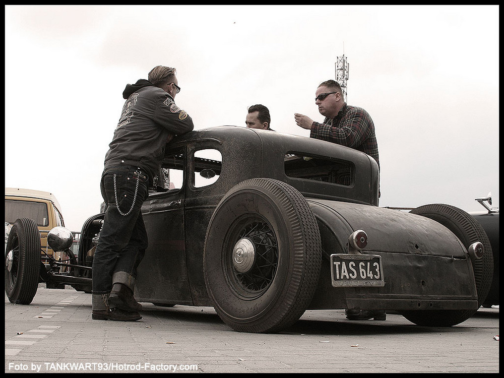 Old Fashioned Hotrodder Images - Classic Cars Ideas - boiq.info