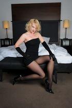 hotel affairs 2