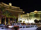 Hotel Bellagio @Las Vegas