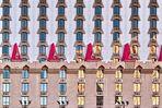 Hotel Excalibur