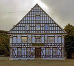 Hotel Finke in Kreuztal-Ferndorf