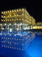 Hotel in der Toscana - Nähe Florenz