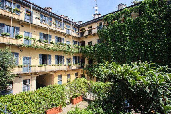 Hotel in Milano centro 1 stella Nuova Apertura 1°Marzo 2016