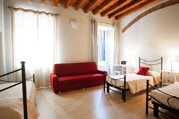 Hotel in Milano centro