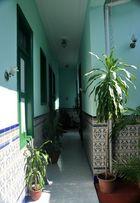 Hotel in Santiago de Cuba