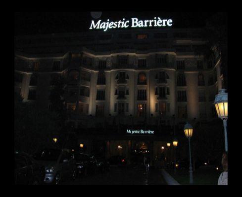 hotel ind frankreich