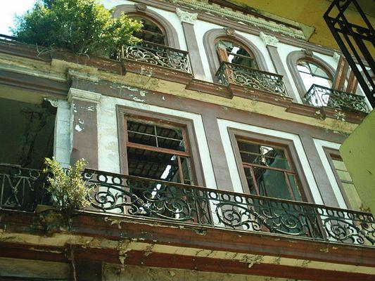 Hotel Isla de Cuba 2