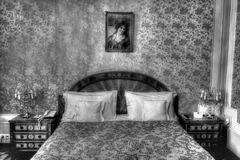 Hotel Metropol I