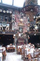 hotel museo la posada de ubeda museo agricola de ubeda asador restaurante