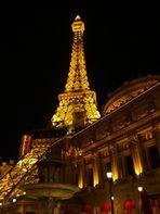 Hotel Paris