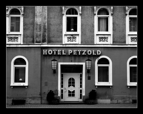 Hotel Petzold