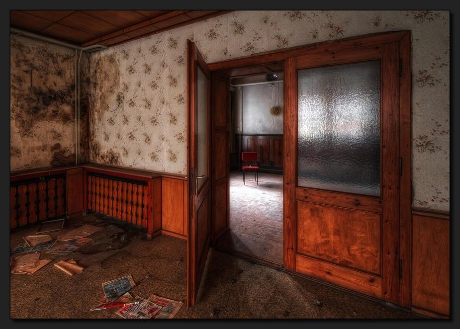 """Hotel """"Zum bockigen Gesinde""""_01"""