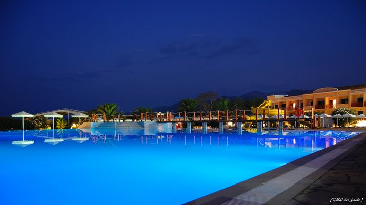 [hotelpool - griechenland 2011]