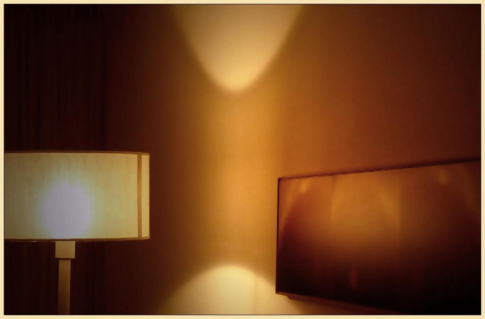 hotel.room.6...