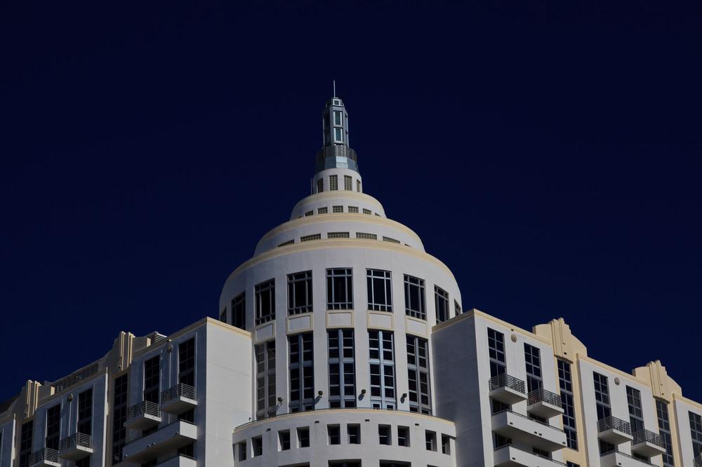 Hotels in Miami-03