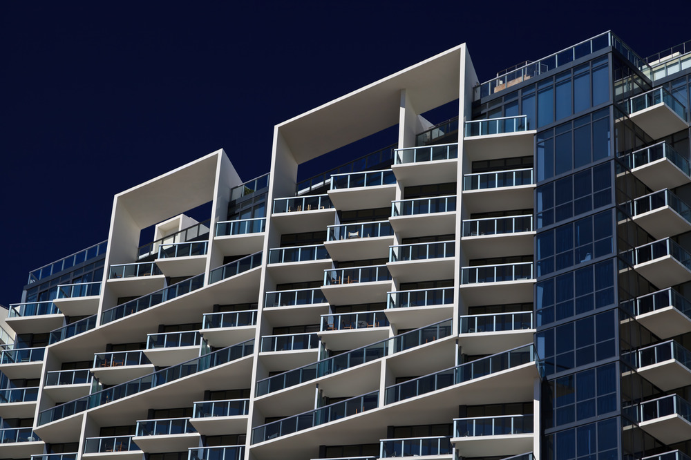 Hotels in Miami-10