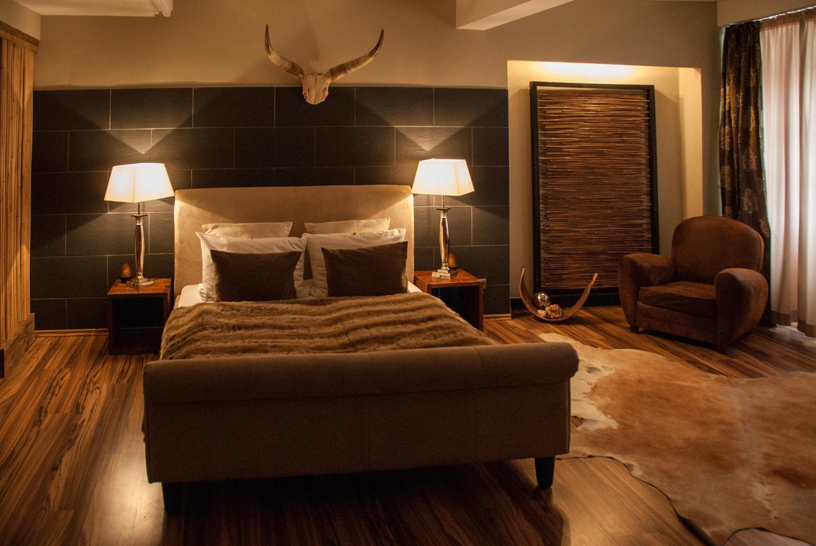 Hotelzimmer elements foto bild deutschland europe for Hotelzimmer teilen