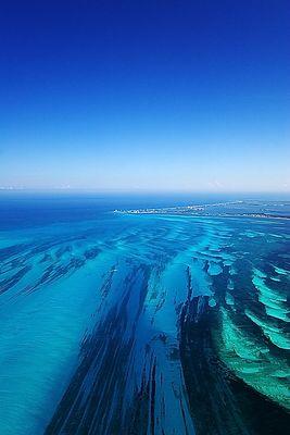 Hotelzone Cancun