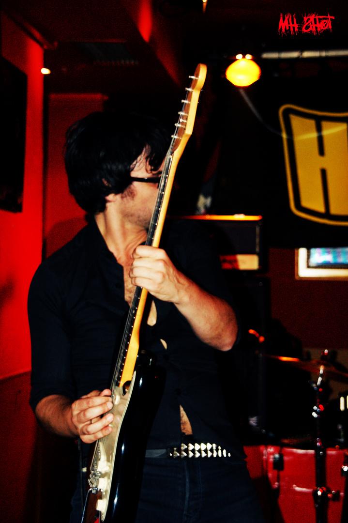 Houdini Roadshow - Oktober 2011