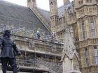 Houses of Parliament ;)