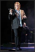 Howard Carpendale Live in Oberhausen