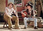 Howdy Cowboy!