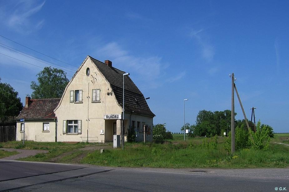 Hp. Gladau - [2007-05-13]