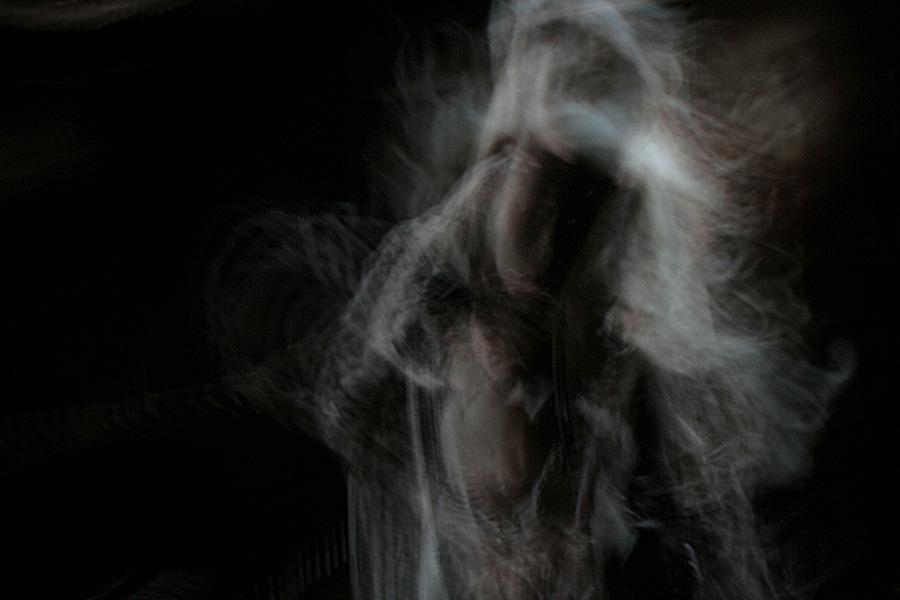 """H.P. Lovecrafts Alptraum nach der Lektüre """"NECRONOMICON"""""""