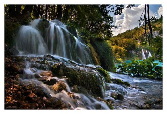 Hrvatska 4
