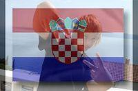 Hrvatska77