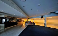 hsh-nordbank-arena