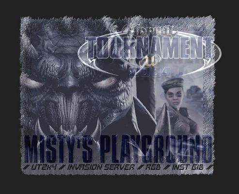 http://mistys-playground.homeip.net/