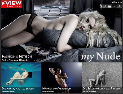 http://view.stern.de/de/spotlight/44/popup?page=1