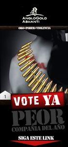 http://www.publiceye.ch/en/vote/anglogold-ashanti/