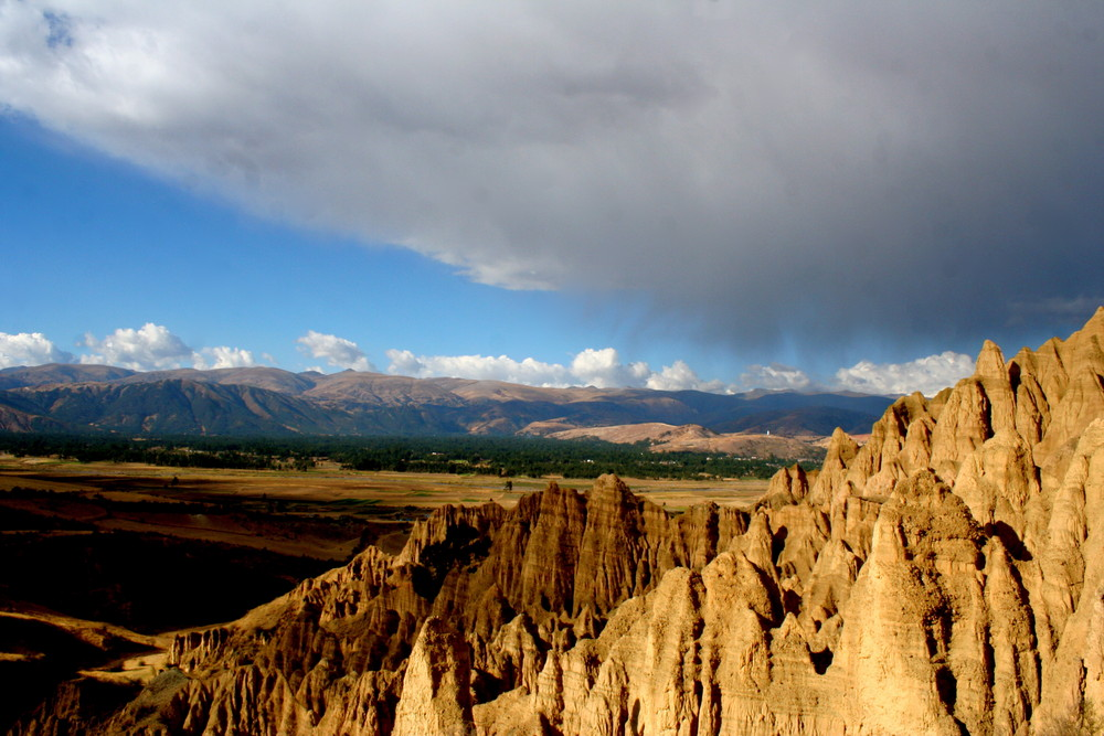 Huancayo 22