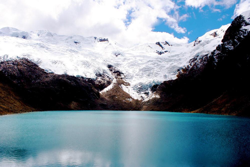 Huancayo encore