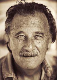 Hubert Nanzer