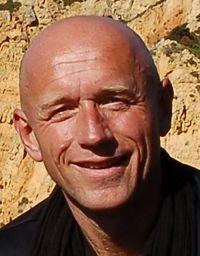 Hubert Resch