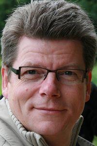Hubert Semmelmann