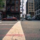 Hudson St