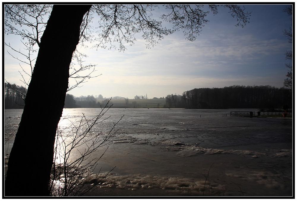 Hücker-Moor