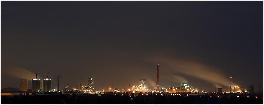 HüKruMa - HKM - Duisburg
