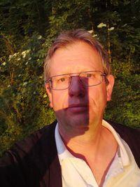 Hugo Keller