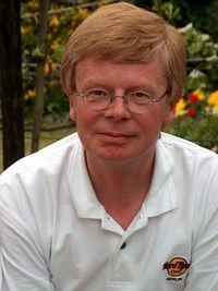Hugo Liedtke