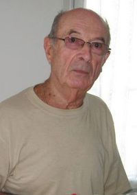 Huguet Georges