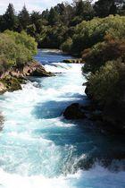 Huka-Falls