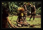 Huli Wigmen (4)