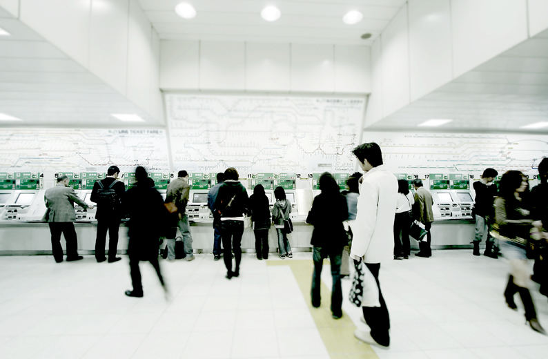 Human_Traffic_2